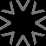 étoile logo Precend