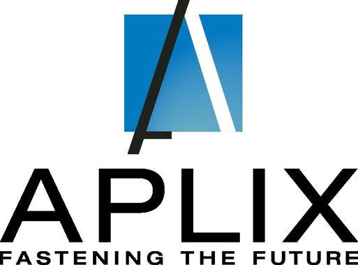 logo Aplix