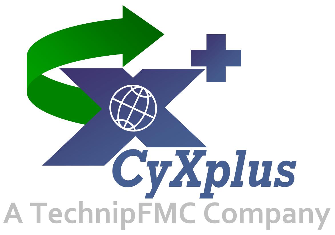 Logo CyXplus
