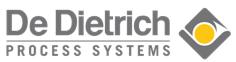De Dietrich Process Systems