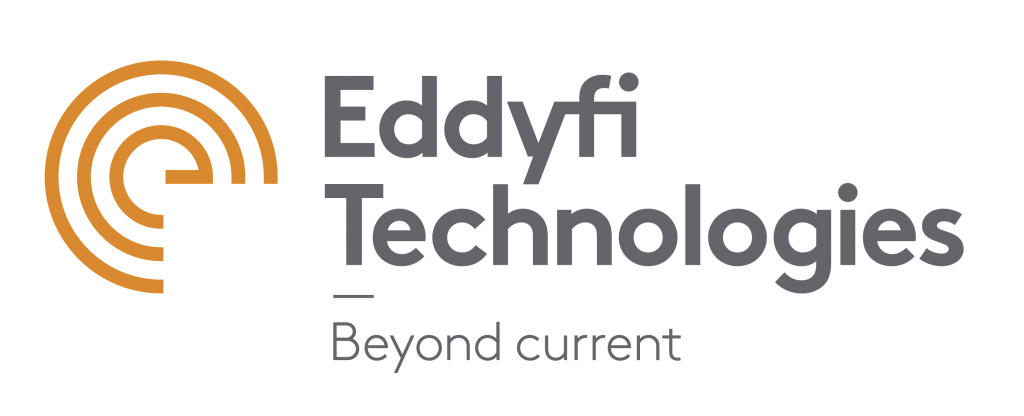 Logo Eddyfi