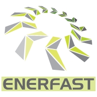 Logo Enerfast