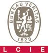 Logo LCIE Bureau-Veritas