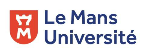 logo Le Mans Université