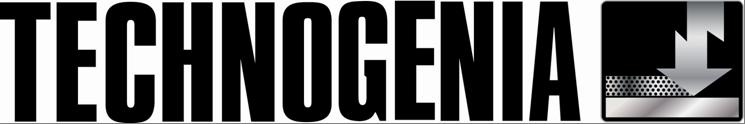 logo Technogénia