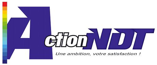 Logo Action NDT