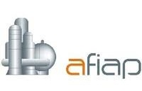 logo Afiap