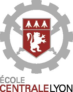 logo Centrale Lyon