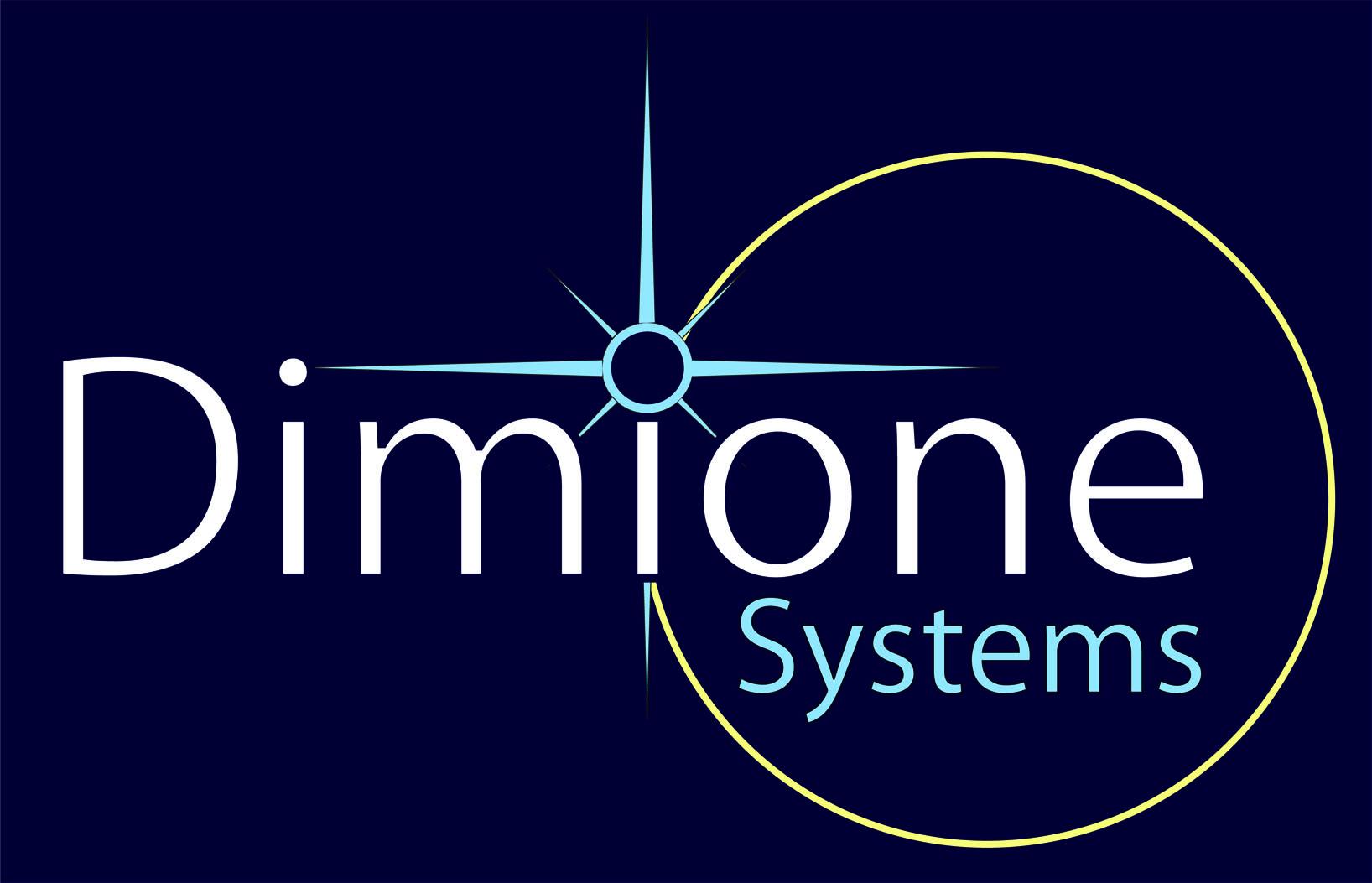 Logo Dimione