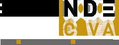 logo Extende