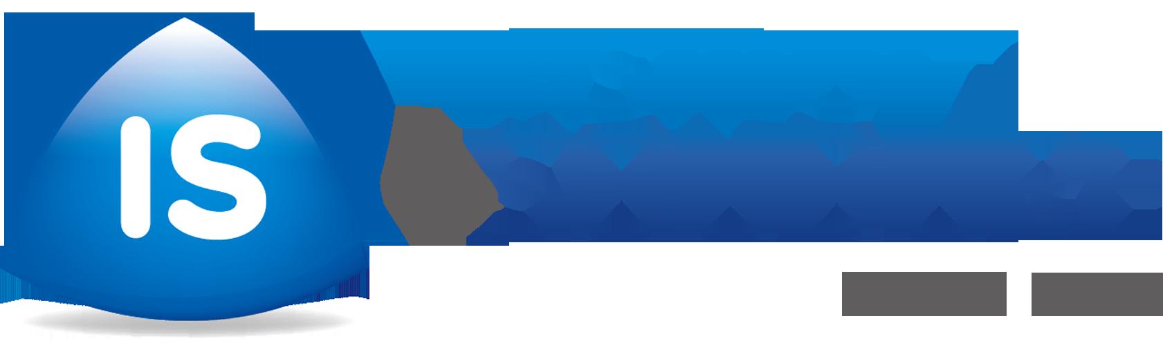 Logo Institut de soudure