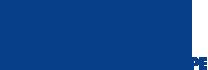 Logo Karl Storz