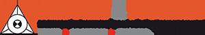 logo Mesures et Systèmes