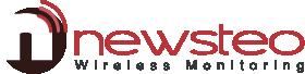 Logo Newsteo