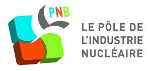Pole Nucléaire Bourgogne