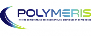 Polymeris