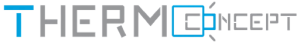 logo RX-Thermoconcept