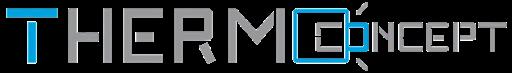 Logo Thermoconcept